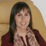 Psicóloga - Marta Louro