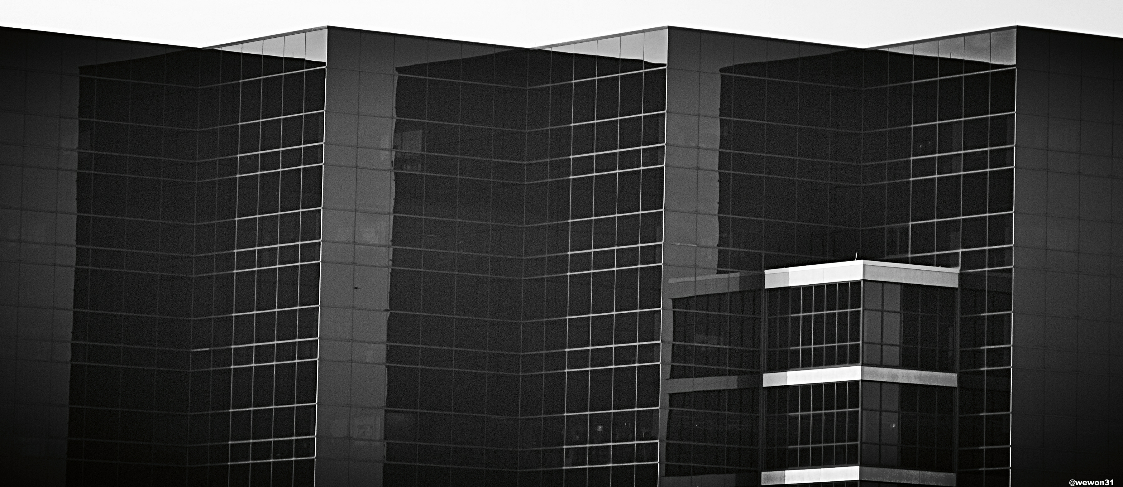 FORMAR | INOVAR |POTENCIAR Empresas
